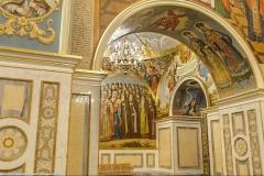 Успенский собор центр